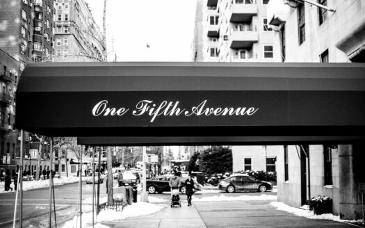 5th-avenue-2