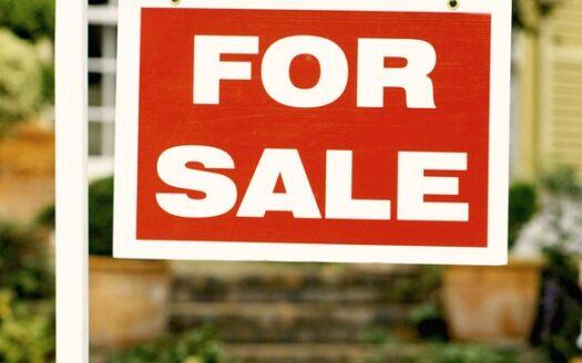 vente-maison-individuelle