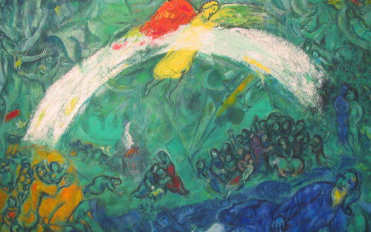 marc-chagall-immobilier-nice