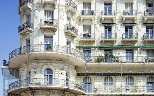 mandat-exclusif-acheteur-immobilier