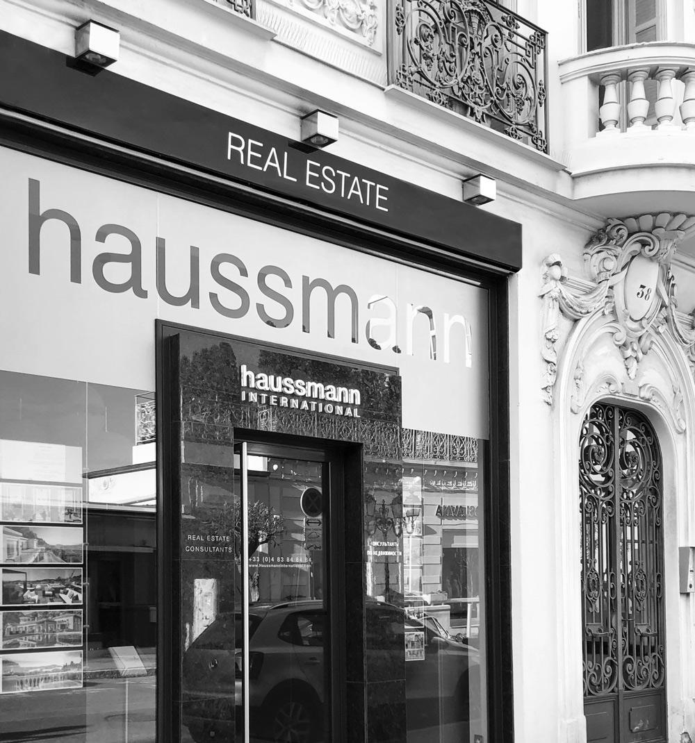 haussmann-real-estate-contact